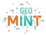 GEO in MINT – Geowissenschaften in Mathematik, Informatik, GeoInformatik, Technik, Natur- und Ingenieurwissenschaft